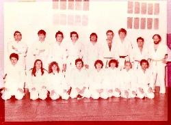 250_43_judo.jpeg