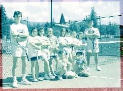 250_44_tennis.jpeg